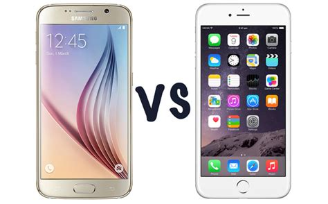 Gold Paint For Iphone Samsung Oppo Xiaomi Asus Sony Vivo perbandingan samsung galaxy s6 dan iphone 6s