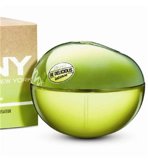 Dkny Delicious Apple Parfum Original Singapore dkny be delicious eau so donna karan perfume a fragrance for 2012