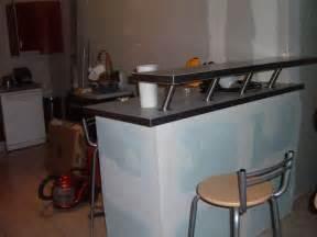 la cuisine 183 la construction de notre