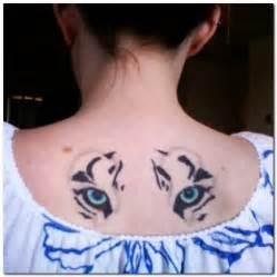 tiger tattoo designs tiger lily tattoo designs white