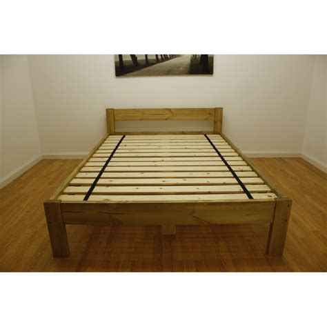 cottage futon frame cottage futon bed base