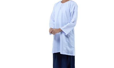 Baju Sekolah Tabika Kemas year 2011 536 pakaian seragam sekolah yang terkenal di malaysia