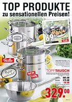 Küchen Aktuell Hannover by Angebote K 252 Chen Aktuell Rheumri