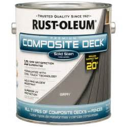 rustoleum stain colors awesome staining composite decking 4 rust oleum composite