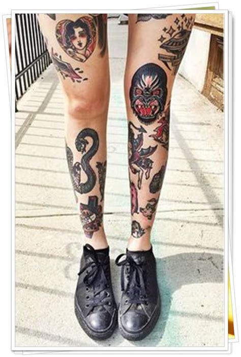 tattoo old school pugile 53 tatuaggi old school il nuovo e il vecchio