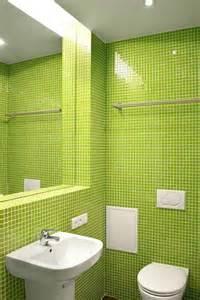 bathroom ideas green and white greeng amp paint colors laura britt design houzz