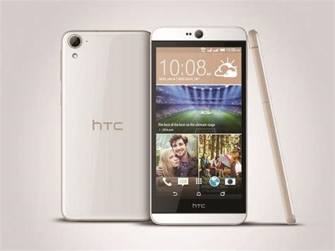 themes htc desire 826 htc desire 826 dual sim price specifications features