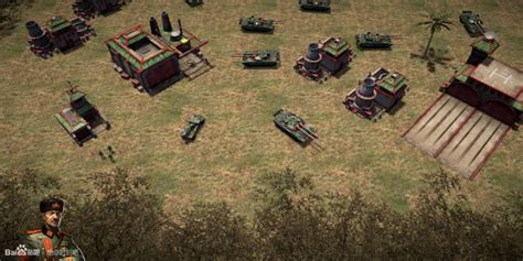 mod game with unity unity3d image command conquer generals 2 mod for c c
