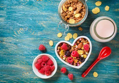 alimentazione senza grassi dieta senza grassi non fa dimagrire salute e benessere