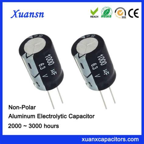 1000uf 100v axial capacitor 1000uf 100v axial capacitor 28 images 4 x rubycon mxr 105c 1000uf 100v electrolytic