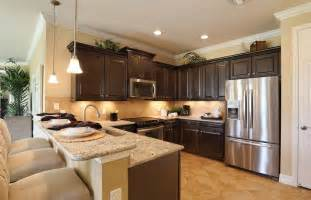 House Of Cabinetry Traditional Kitchen With Raised Panel Simple Granite