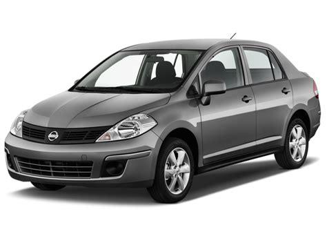 nissan tiida interior 2016 nuevos 2016 nissan tiida sedan de nissan soni automotriz