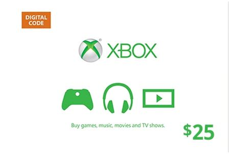 How To Use Xbox Gift Card To Buy Games - best can you use and xbox gift card to buy live for you cke gift cards