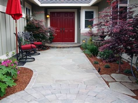 Backyard Outfitters Landscaping Ideas Backyard Outfitters Beckley Permanent