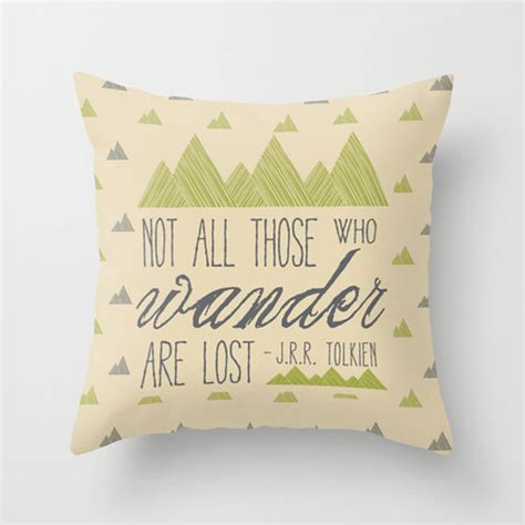 pillows with quotes decorative pillows with quotes quotesgram