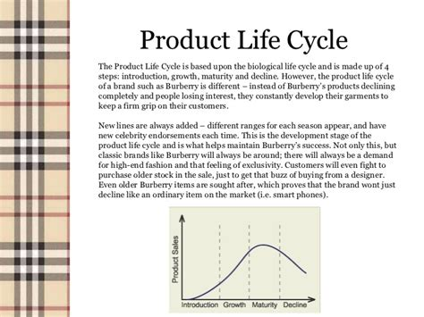 Product Cycle Essay by Branding And Product Cycle Essay Report52 Web Fc2