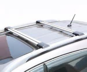 Volvo Xc90 Roof Rack Volvo Xc90 Roof Rack Roof Rail Crossbars With Two