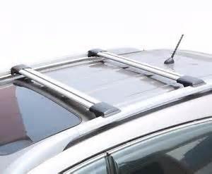 Volvo Xc90 Cross Bars Volvo Xc90 Roof Rack Roof Rail Crossbars With Two