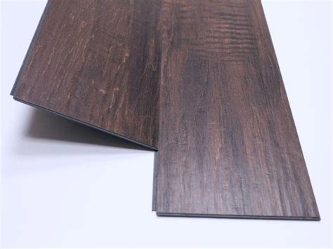 Vinyl Plank Click Flooring Vinyl Floor Planks For Your Entire House Your New Floor
