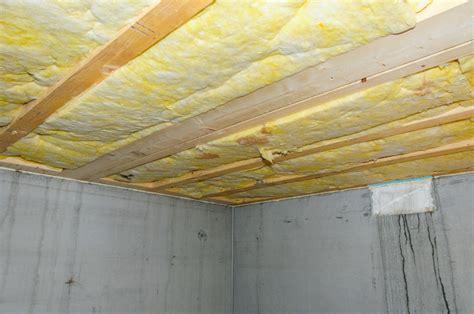 Zementboden Selber Machen by Holztren Selber Machen Holztren Selber Bauen Large Size