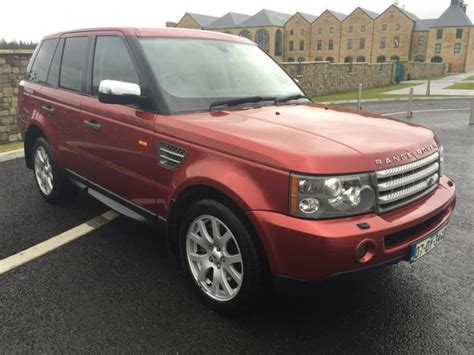 small engine maintenance and repair 2007 land rover lr3 parking system service manual free 2007 land rover range rover sport engine repair manual land rover range