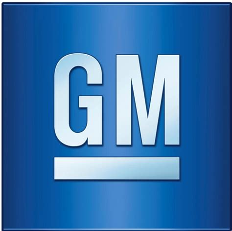 GM Credit Card Payment ? Login ? Address ? Customer Service