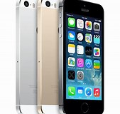 Image result for What is iPhone 5s used for?