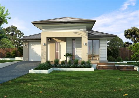 design your own home qld 18 falkland heathwood qld 4110 your choice realty
