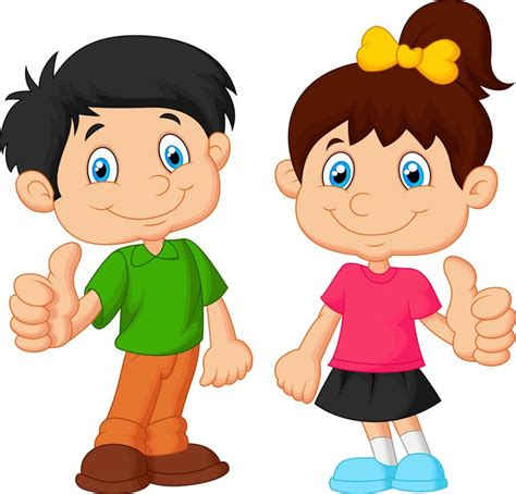 imagenes de niños jugando golosa fotomural los dibujos animados ni 241 os y ni 241 as que da el