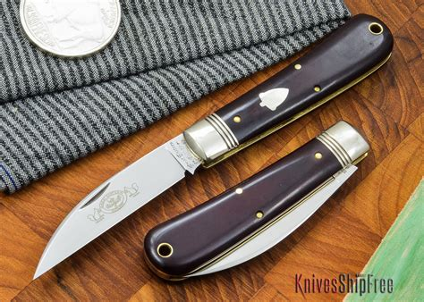 knifes ship free buy great eastern cutlery 47 viper ships free maroon