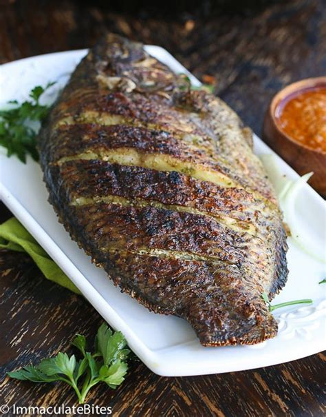 Fish Grill Recipe by Grill Tilapia Style Recipe Grilled Tilapia
