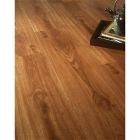 laminate flooring dupont elite touch laminate flooring