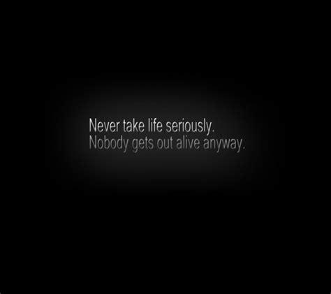 Black Quotes Black And Quotes Quotesgram