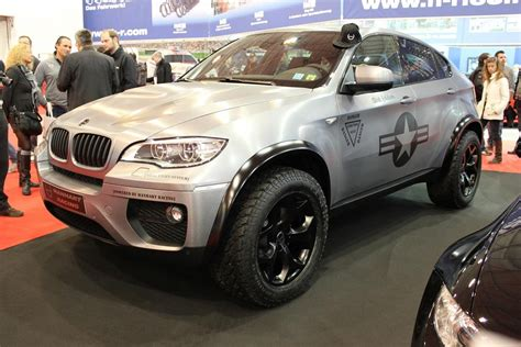 Cost Of Bmw X5 by Bmw X5 3 0sd 35d 40d Maintenance Cost After 100k Km