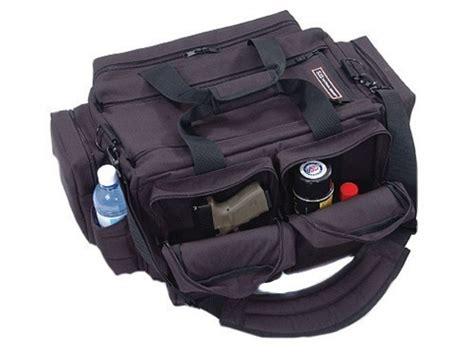 Sale Tas Ransel Taktikal 5 11 8006 5 11 range ready range bag