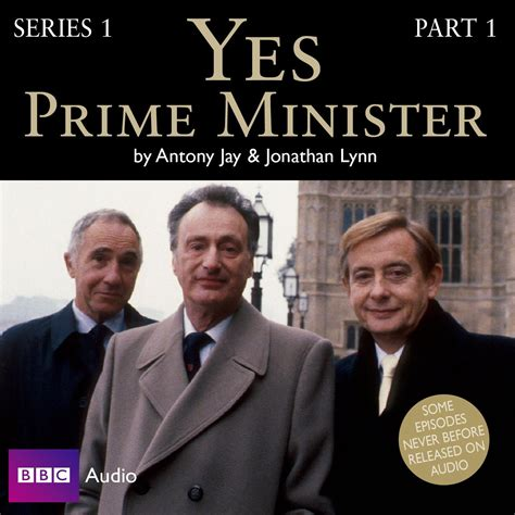 theme music yes minister yes minister theme song movie theme songs tv soundtracks