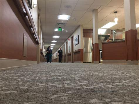admin new unit fills gap in health care sdpb radio