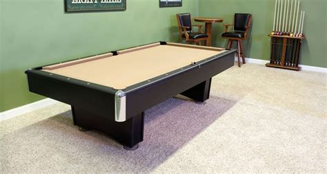 cl bailey pool table cl bailey pool table