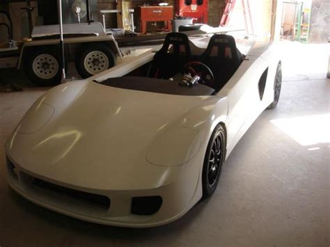 Make Your Own Custom Car - make your own car driverlayer search engine