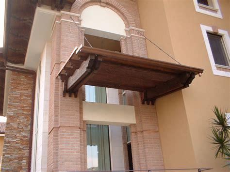 tettoie legno prezzi prezzi tettoie in legno per esterni