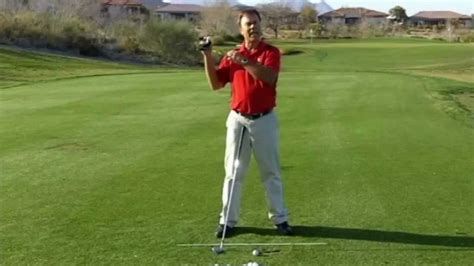 how to rotate hips in golf swing golf hip turn how much to turn youtube
