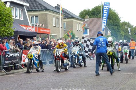 Motorrad Classic 7 2014 by Gp Eext 2014 G P Eext 2014 Galerie Www Classic