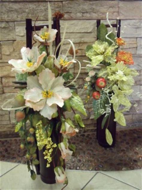 fiori di bach originali vendita on line bambu 180 con fiori cod 21 florence fiori