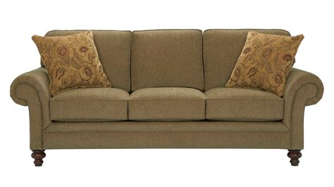 broyhill perspectives sofa broyhill perspectives leather sofa oropendolaperu org