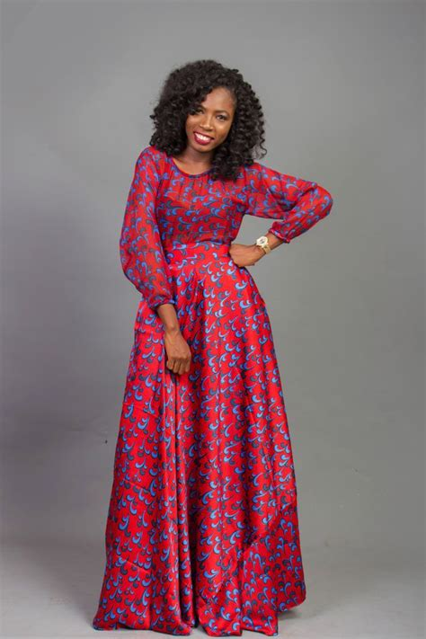 ankara long dress styles 42978 best images about dkk african fashion african art
