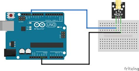 blinking led arduino wiring diagrams wiring diagram