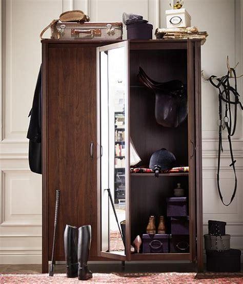armario ikea dormitorio brusali mueblesueco