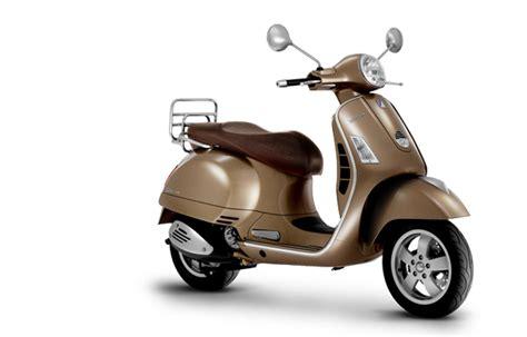 Harga Gembok Sepeda Yang Bagus by Daftar Harga Motor Atv Yamaha Terbaru Id Bagus