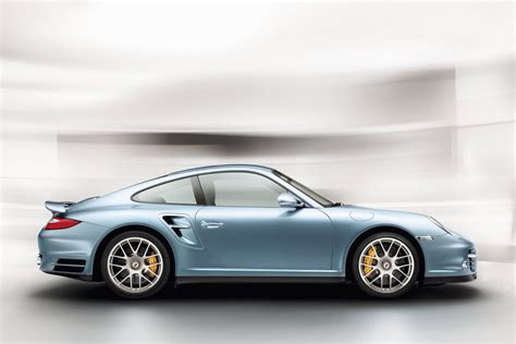 2011 porsche 911 turbo s review 2011 porsche 911 turbo s review specs pictures price