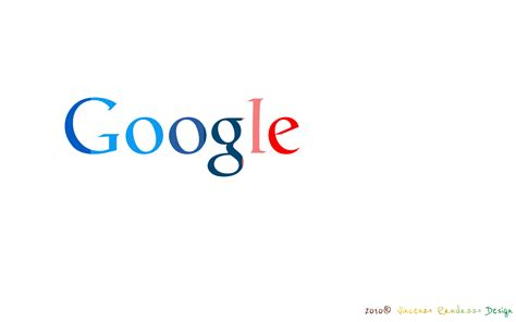 google wallpaper deviantart google wallpaper revers by metrovinz on deviantart